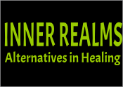 InnerRealms-Alternatives in Healing